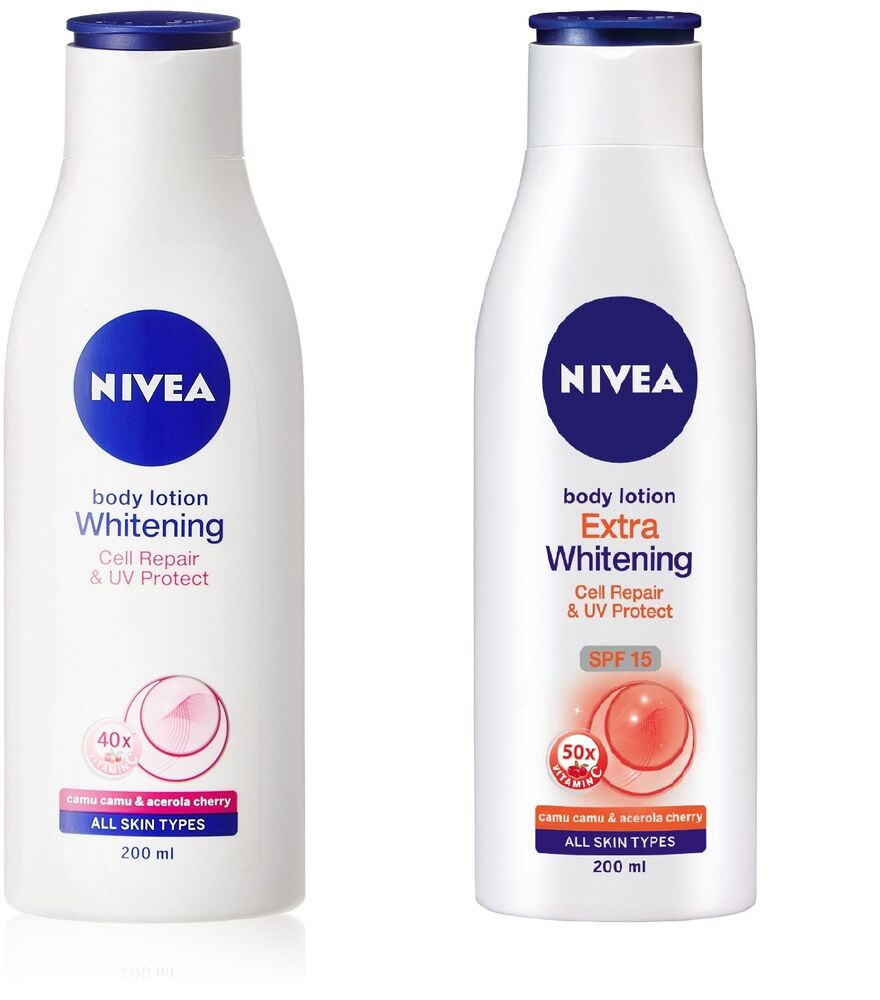nivea dating Check your cosmetics against cosmetic calculator and identify the production and expiration date of your beauty product by the batch code.
