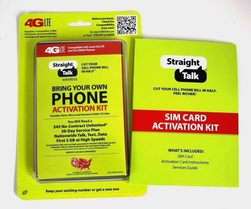 Where to purchase straight talk sim card / San francisco cartwright