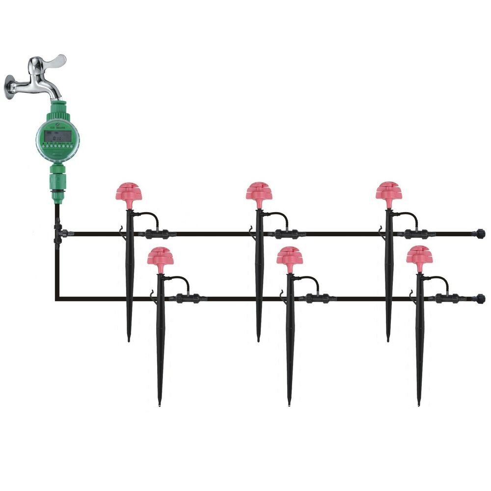 Emergency Plan moreover Bendix Air Valves Diagram moreover Risers more together with 272230204916 further Piping Diagram For Booster Pump. on sprinkler equipment