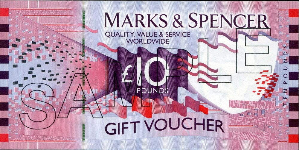 how to use ebay gift voucher