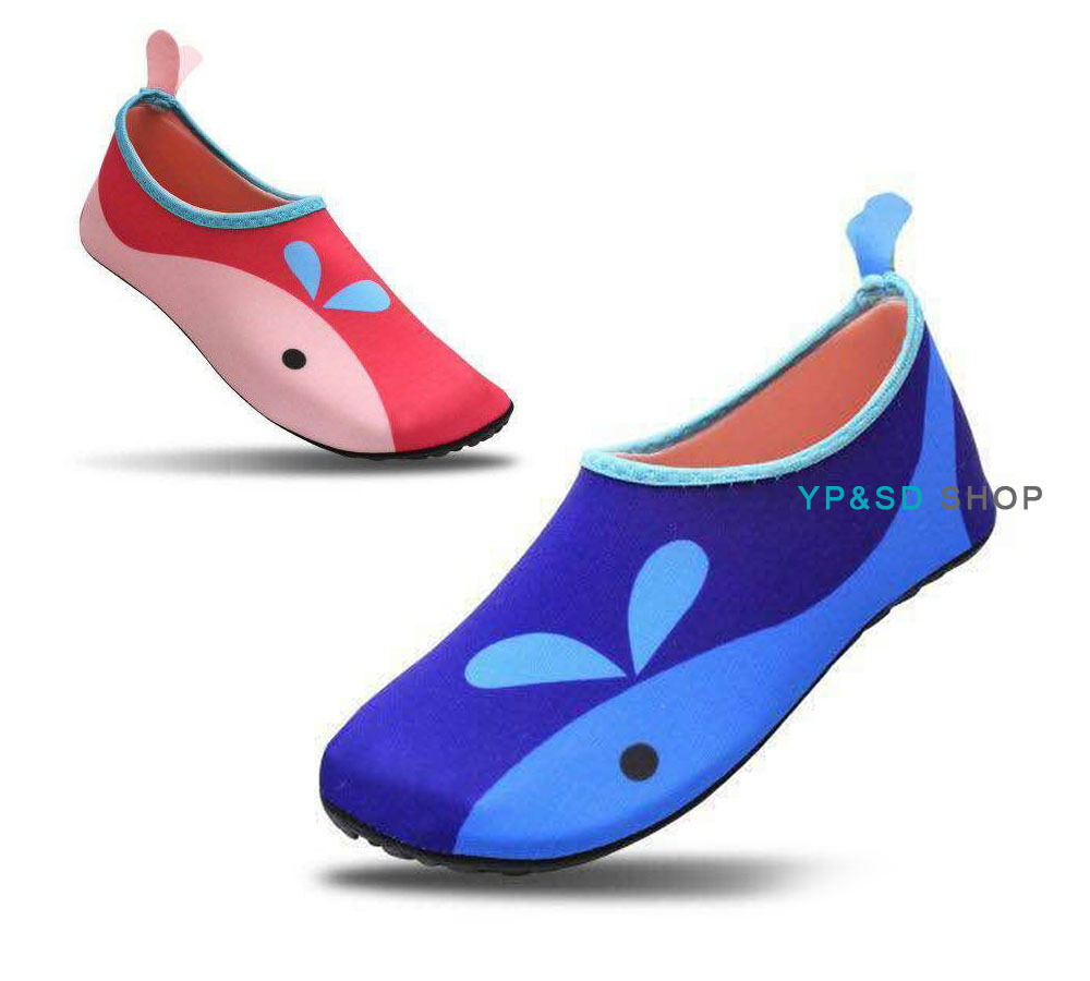 Shoes To Wear In Swimming Pool