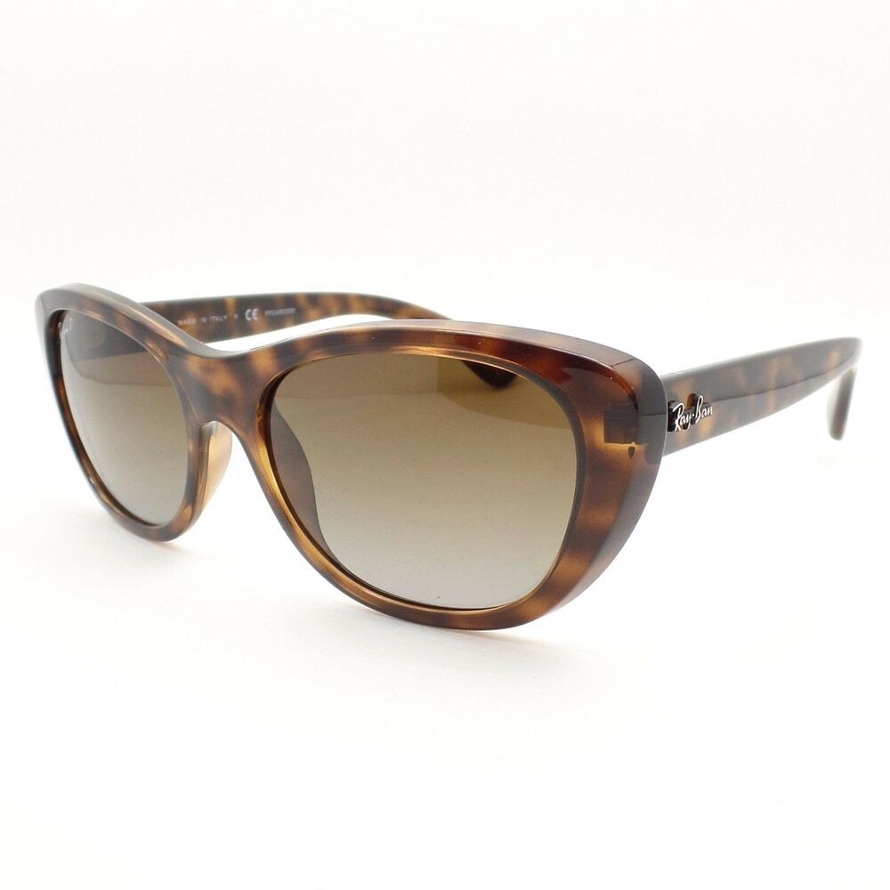 ban 4227 710 t5 polarized new authentic