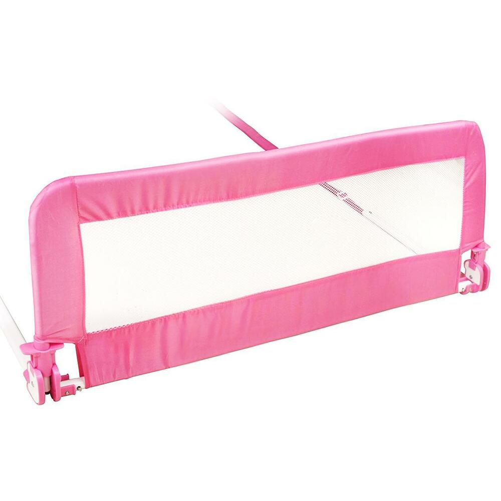 Ikea Toddler Bed Ebay