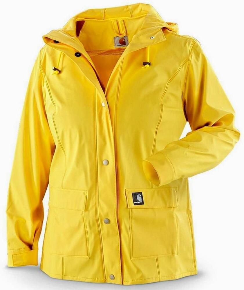 Shop for men's rain jackets & waterproof coats online. Keep dry with Columbia's line of water-resistant jackets & coats. swatch-Yellow. size range Men's Big Men's Tall Regular shop to be Warm The Columbia Men's Glennaker Lake Rain Jacket is waterproof, breathable, and .