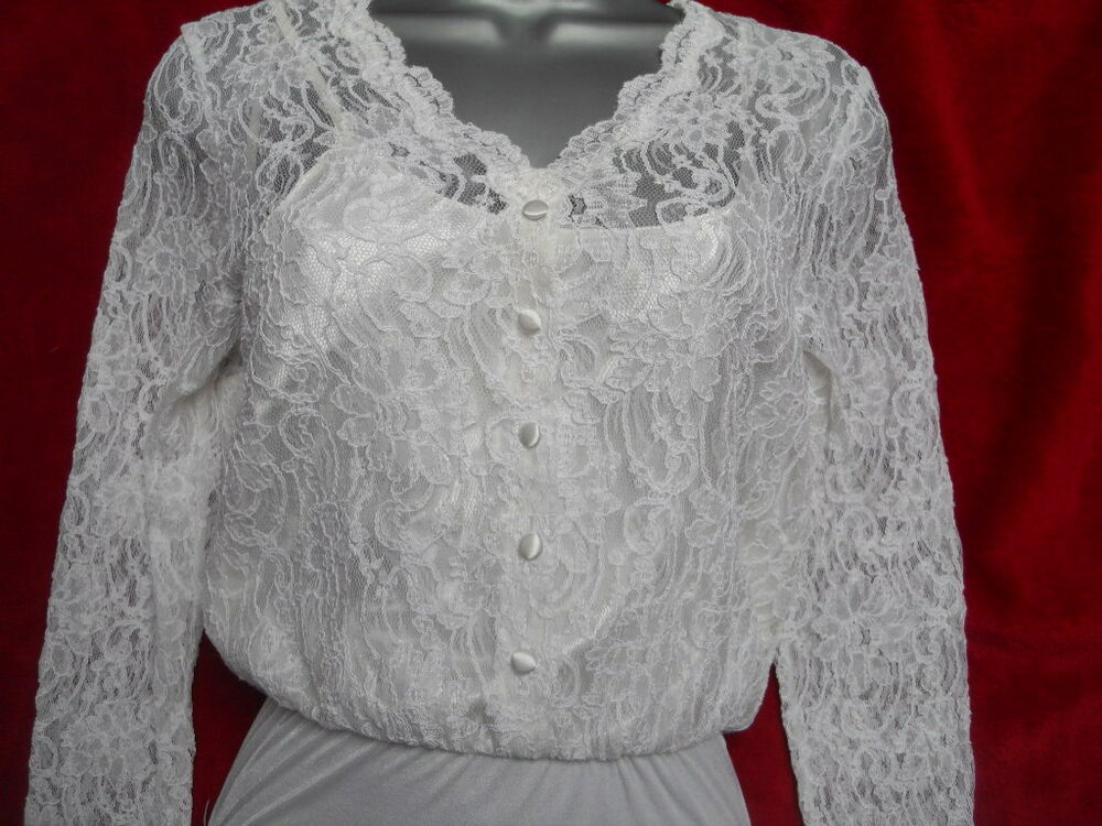 White Blouse Ebay Uk 111