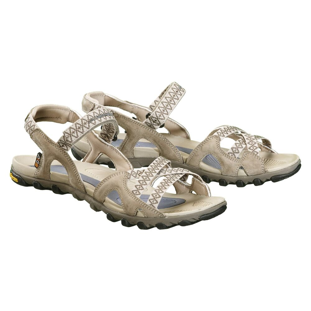 Womens Hiking Shoes Sandals