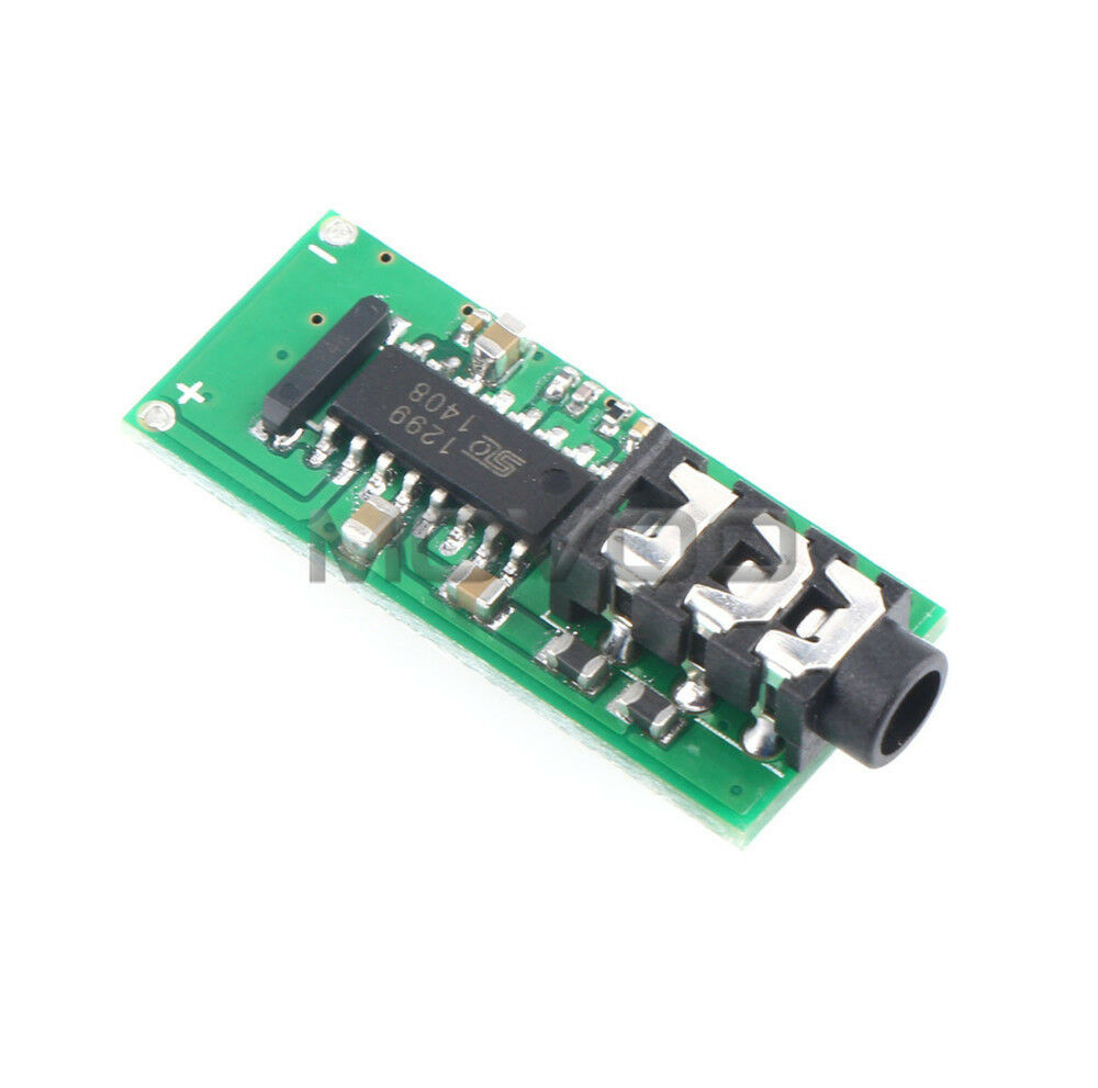 TEA5767 FM Stereo Radio Module 76 108MHZ For Arduino With Antenna P 1103142 together with Ut120b Uni T Pocket Digital Multimeter A1345 1966215 further 5pcs Tea5767 76 108mhz Fm Stereo Radio Module For Arduino With Antenna together with Watch further Trackback. on tea5767 fm radio module