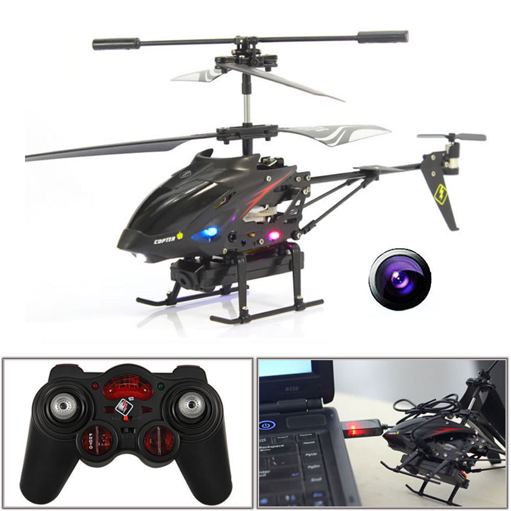 rc helicopter 3 5 channel with 181861778069 on Watch likewise 181861778069 as well Hot Sales V Max Hx713 2 5ch Rc Helicopter Radio Control Children Kids Thengst I1450300 2007 01 Sale I likewise Syma S107 Rc Helicopter Only 19 83 Reg 129 99 likewise Toy Remote Control Helicopters.