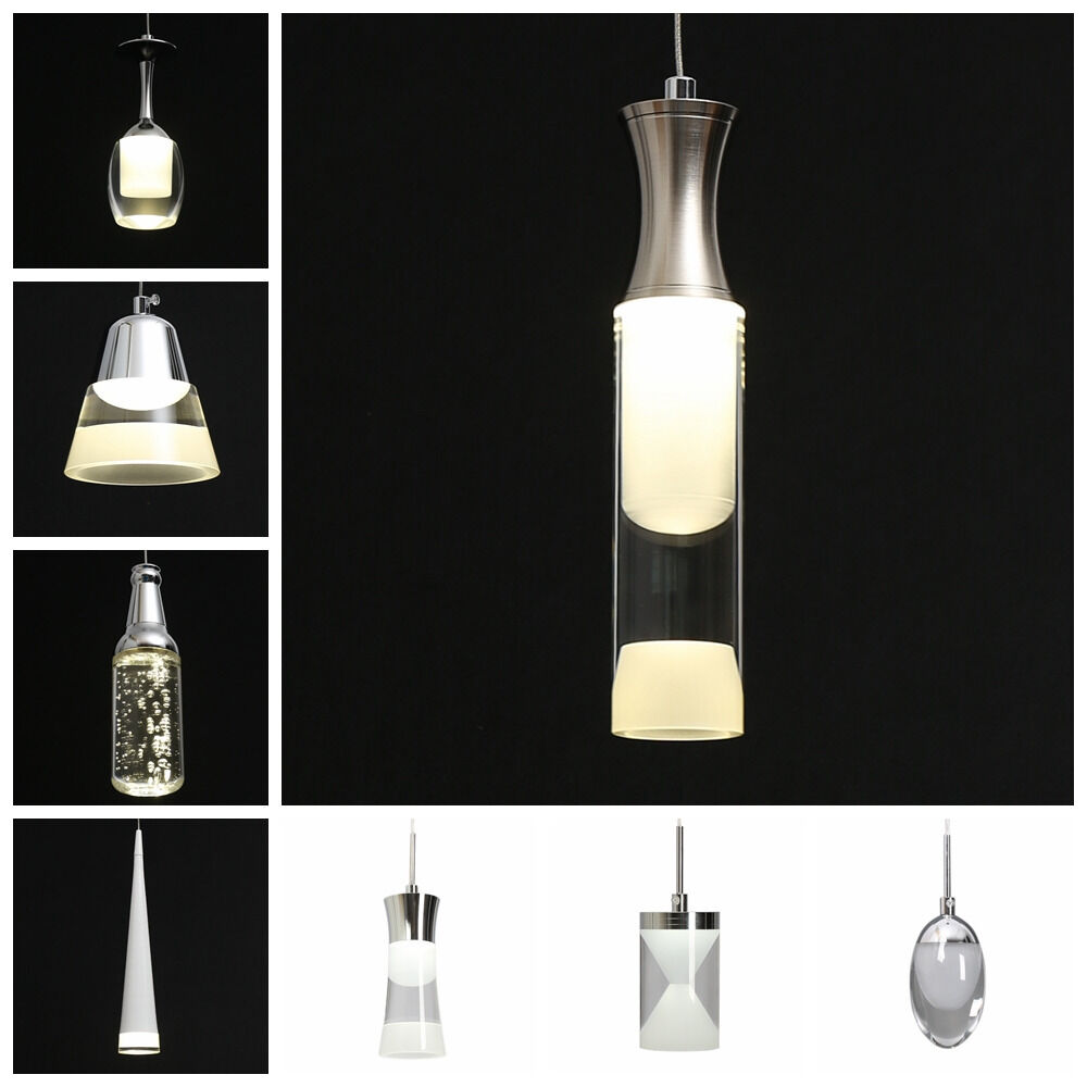 Modern crystal fixture ceiling light lighting led glass for Modern chandelier lighting fixtures