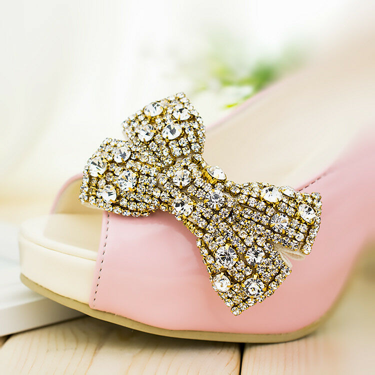 Find great deals on eBay for butterfly shoe clip. Shop with confidence.