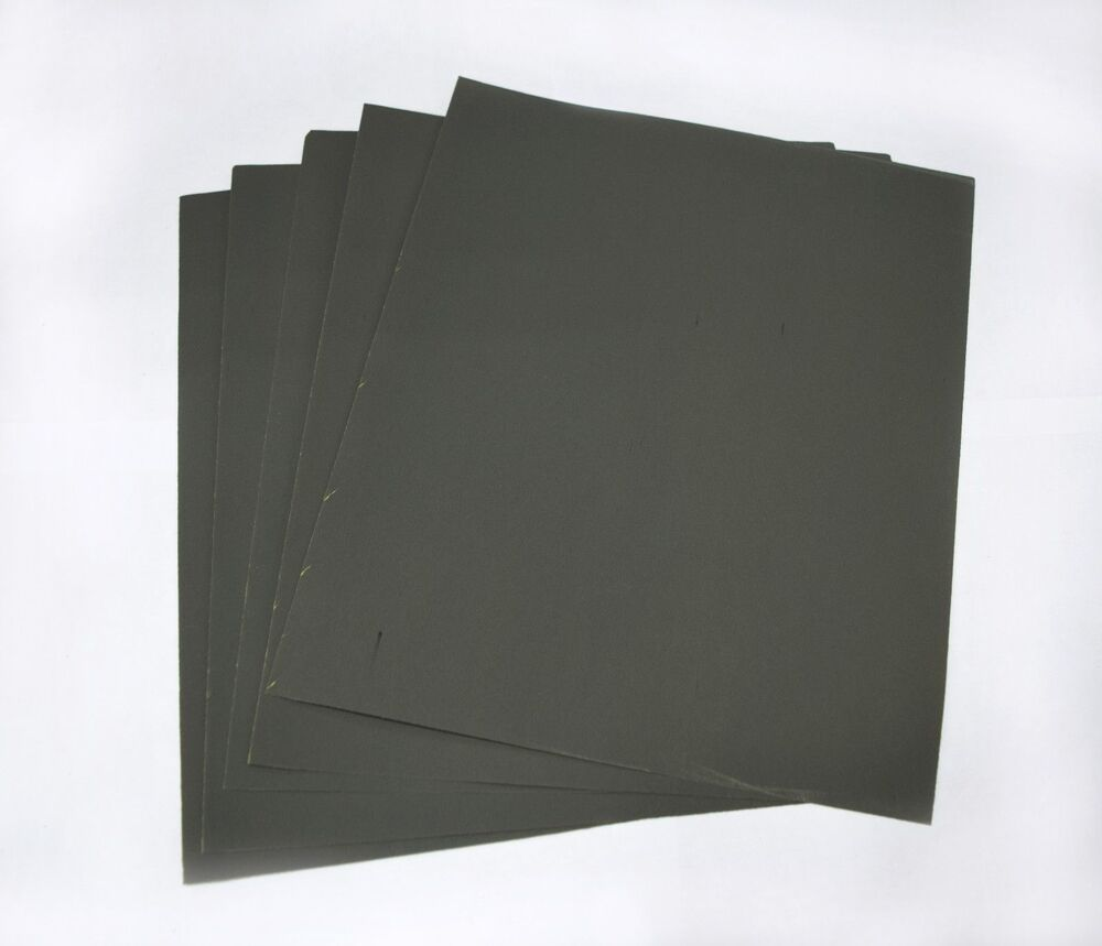 grit paper In other words, one manufacturer's 220 grit garnet paper may be significantly coarser or finer than another manufacturer's sandpaper chart this is more or less how i grade my sandpaper.