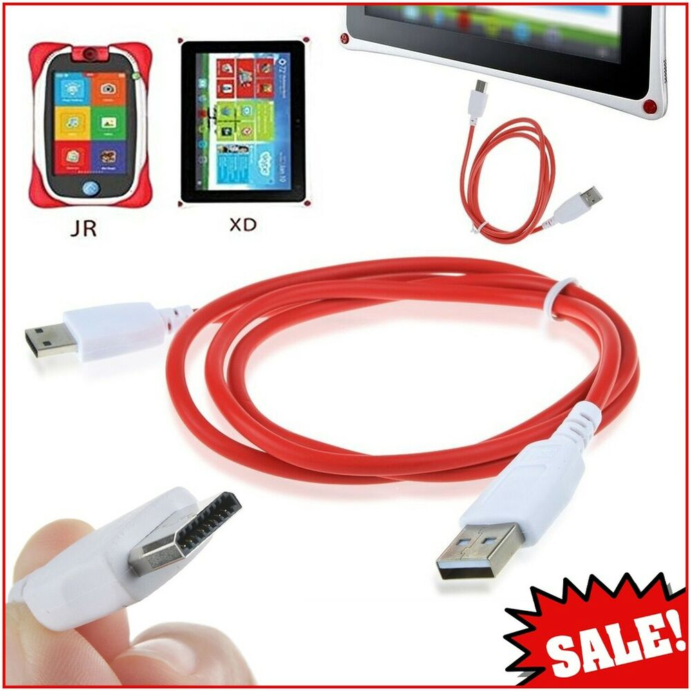 Nabi 2 Charger Usb Data Adapter Power Xd Jr Dream Tab