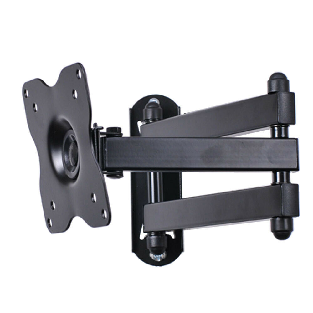 Led Lcd Tv Monitor Wall Mount For Sansui Samsung 19 22 24