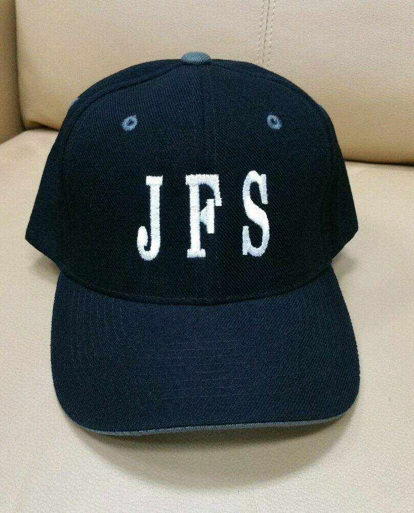 Custom personalized cap hat your name embroidered ebay