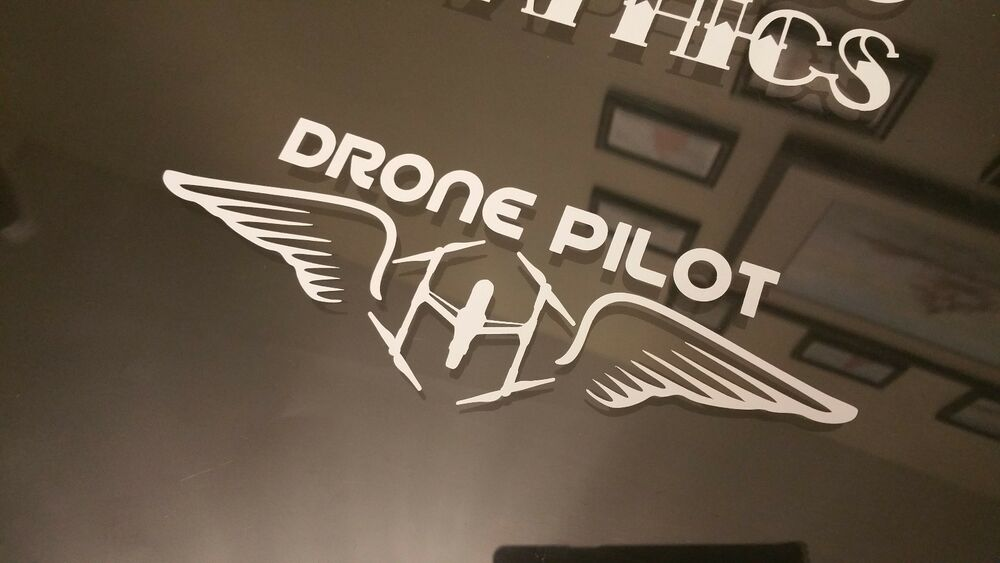 phantom rc helicopter with 181887611842 on Best Drones 1977 likewise Dji Spreading Wings S1000 Professional Octocopter as well Home Insurers Rush To Exclude Drones As Christmas Sees Popularity Soar further 372672937893293594 as well Rc Propellers 3 Blade Boat.