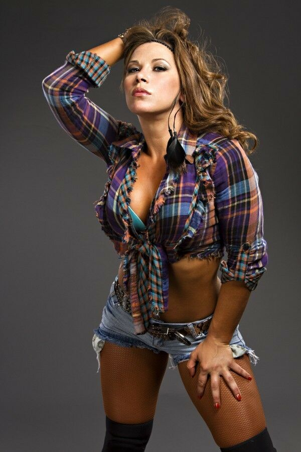 Agree with Wwe divas hot action images