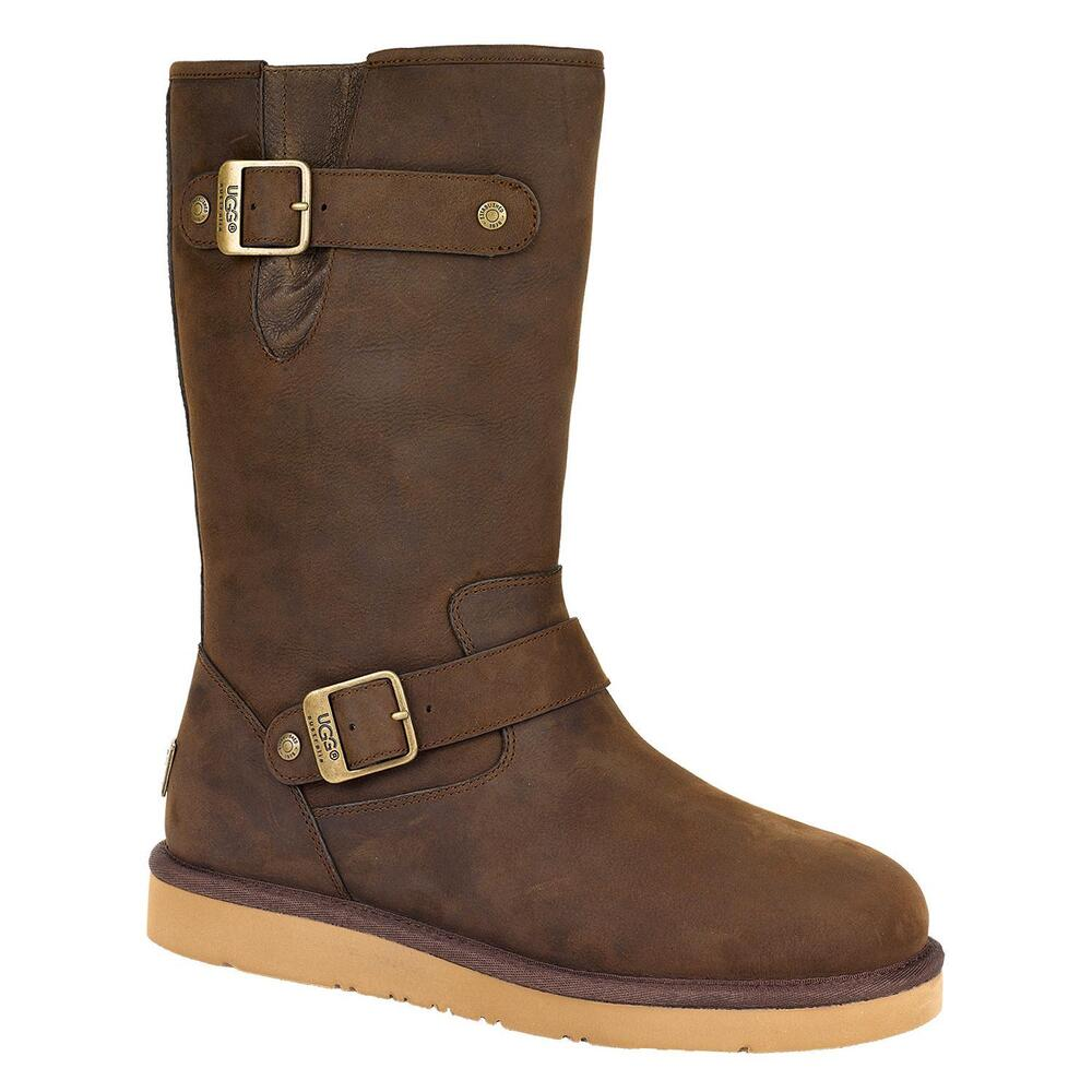 ugg australia women's kensington boot