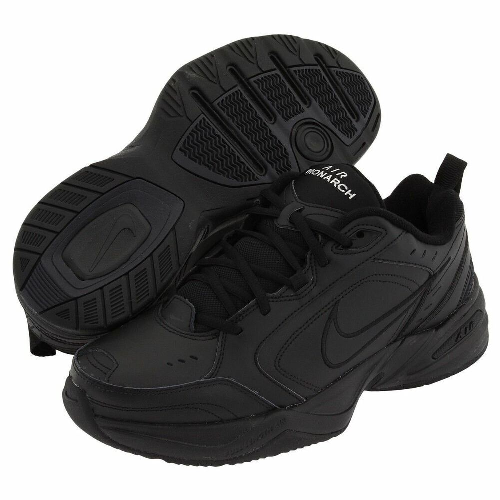 big sale 6daf8 d7eac nike air monarch athletic shoes for women