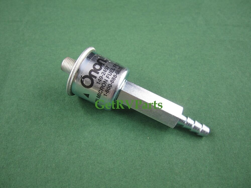 wix 10 micron fuel filter  wix  get free image about