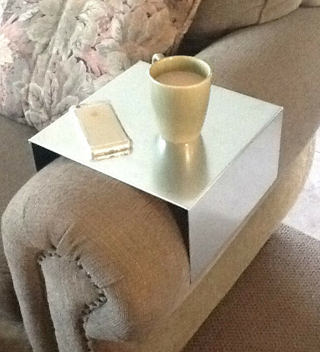 Couch Table Metal Table Arm Table Sofa Table Tv Tray Sofa