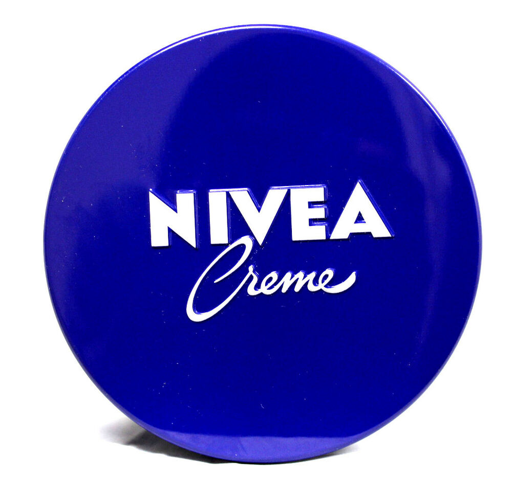3x Nivea Creme Body Face Moisturizer Skin Beauty Cream Moisturizing Lotion 400ml  | eBay