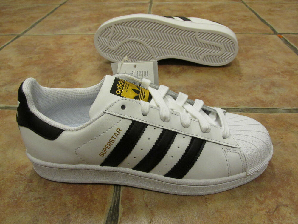 v9udwt34 uk adidas superstar gold logo. Black Bedroom Furniture Sets. Home Design Ideas