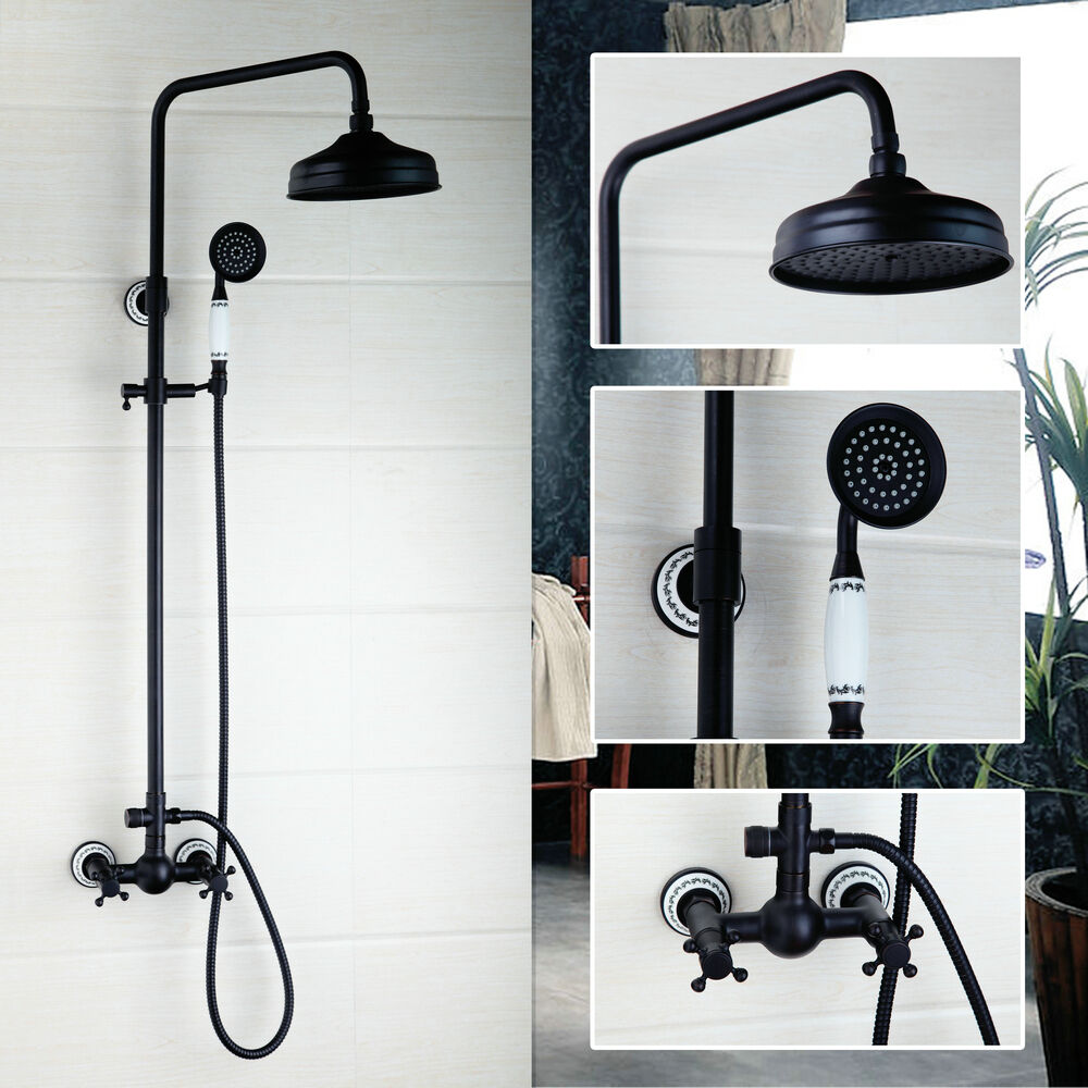 Lastest Oscar V Belgian Bath With Black Faucets  Remodelista