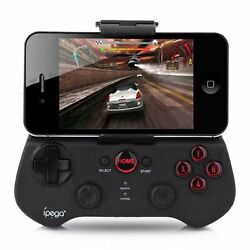 iPega PG-9017S Wireless Bluetooth Gaming Controller For iMobile Phones Tablet PC