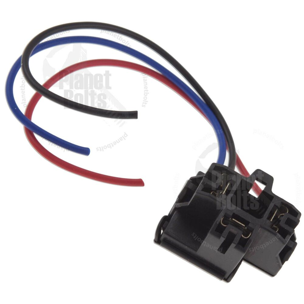 Semi trailer wiring harness kits truck
