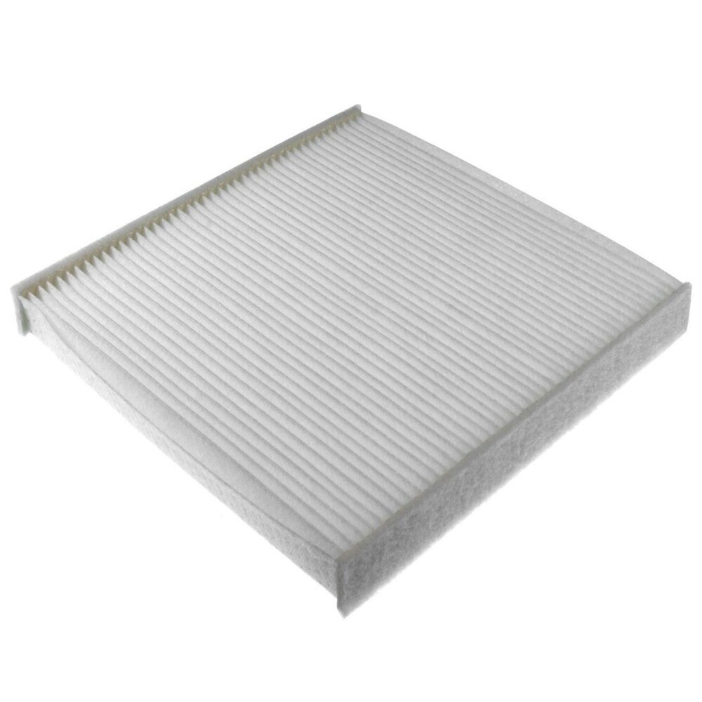 cabin filter c35479 toyota sienna 2004 2010 solara 2004 2008 ebay. Black Bedroom Furniture Sets. Home Design Ideas