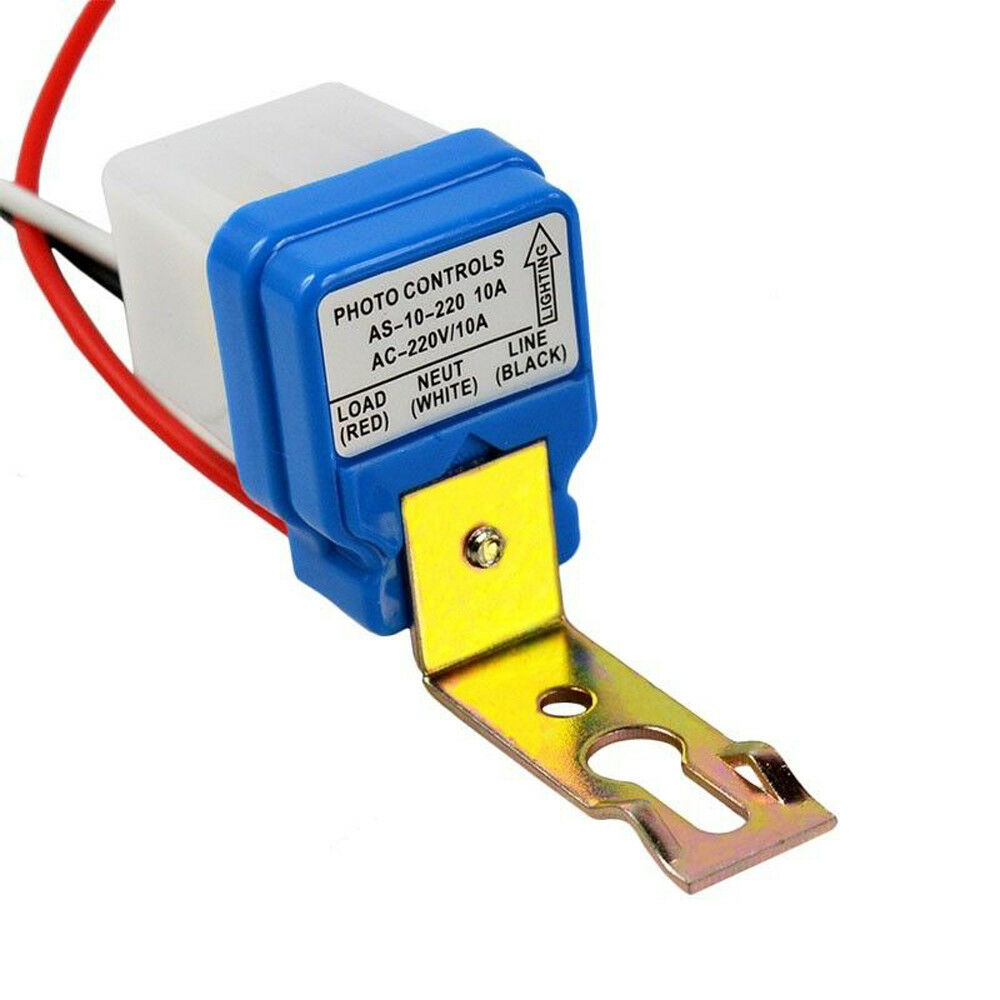 Variable Resistor Schematic Symbol moreover Transistor And Diode Tester likewise Updating Your Street Rod With Todays Modern Technology also Model Railroad Wiring in addition Sku K 2517 S. on electronics street light switch