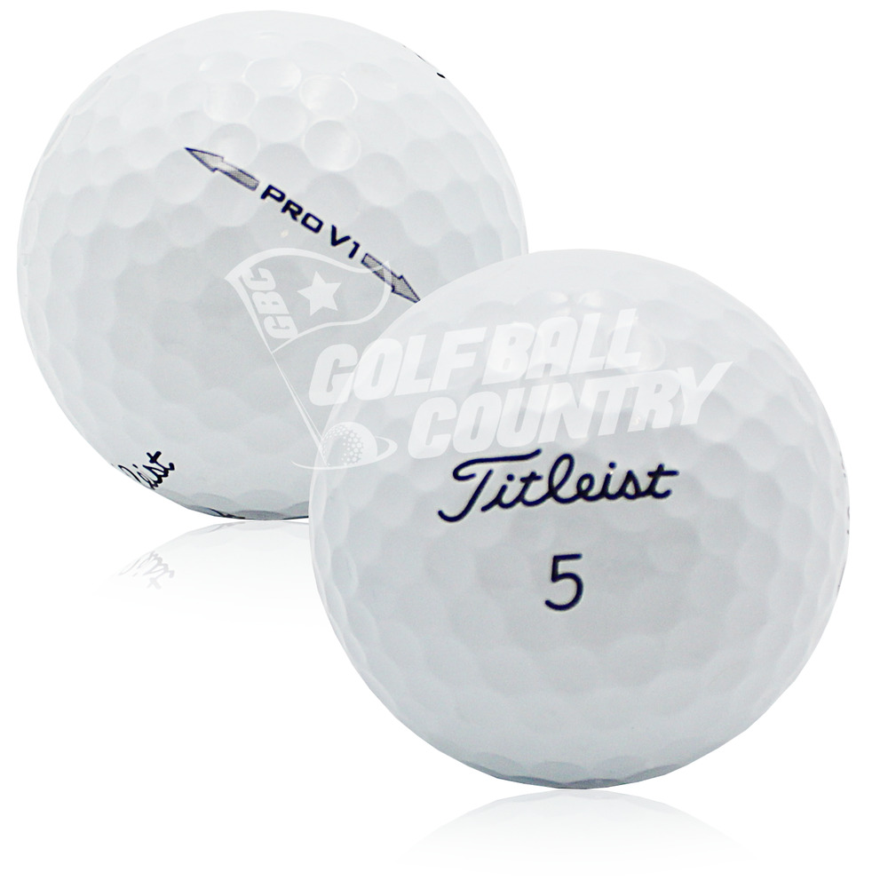 Dec. - Find the best 50 Budget Golf coupons, discount codes and get free shipping Most popular: Up to $70 Off Instant Savings.
