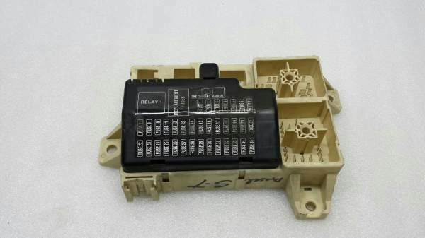 s type fuse box get free image about wiring diagram