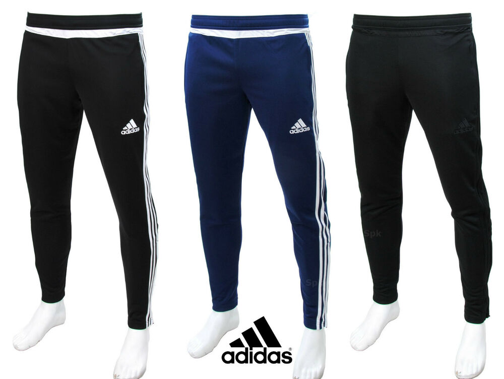 Find your adidas Men - Bottoms - Running at distrib-u5b2od.ga All styles and colors available in the official adidas online store.