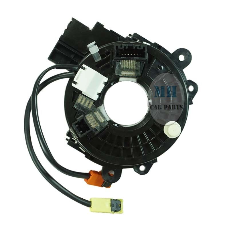 New Spiral Cable Clock Spring For Nissan Teana Juke 370z