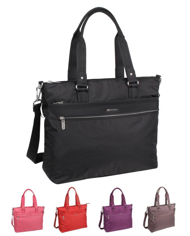 Shop nylon tote bags at getessay2016.tk Free Shipping and Free Returns for Loyallists or Any Order Over $!