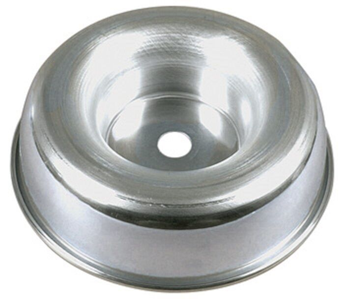 Savarin Cake Tin Mould Ring Bakeware Baking Pan Kugelhopf