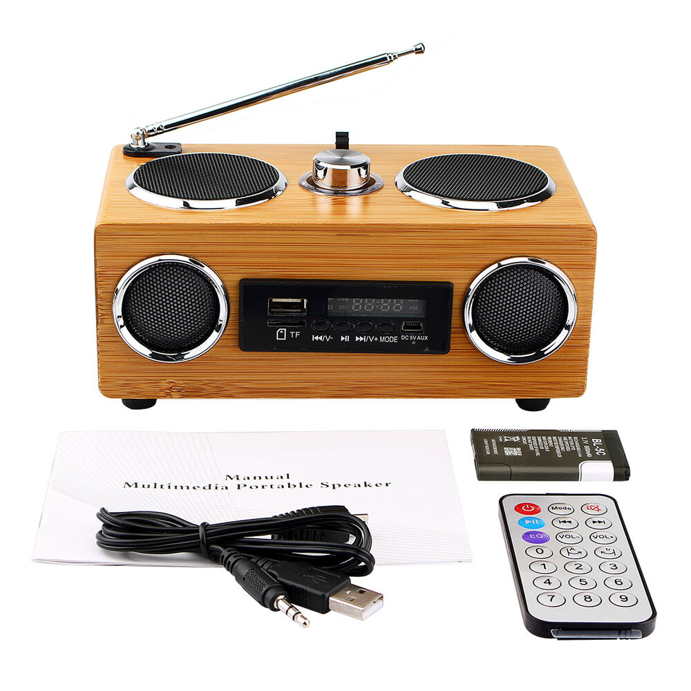 Taki Taki Lumba Mp3 Audio: Multimedia Speaker Super Bass Stereo FM Radio/MP3 Player