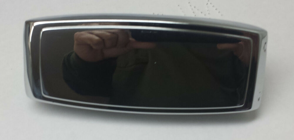 Rear Tailgate Tail Gate Window Crank Handle only 73-89 ...