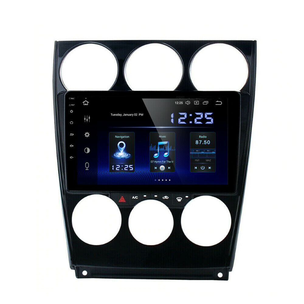 S160 Android 4 4 Car Dvd Gps Stereo Multimedia Radio For