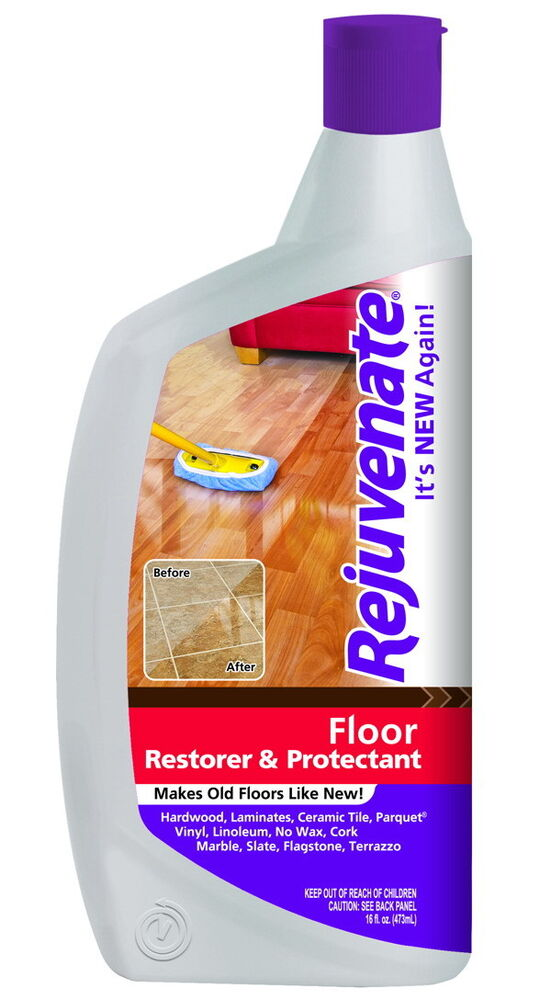 Restore wood floor shine image mag Rejuvenate wood floor