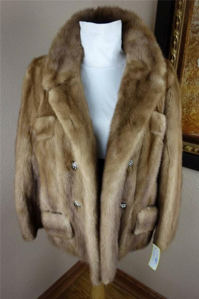 how to sell vintage furs jpg 1500x1000