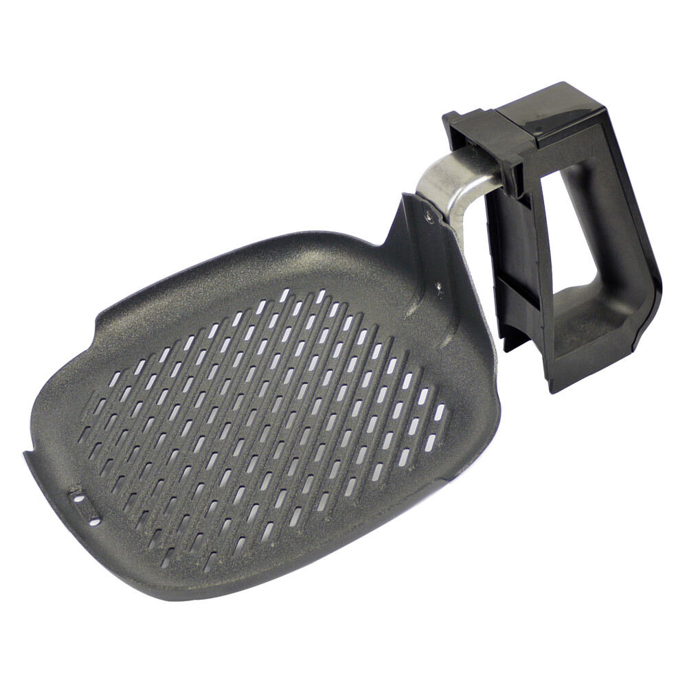Genuine Philips Airfryer Grill Pan 420303609381 For Hd9240