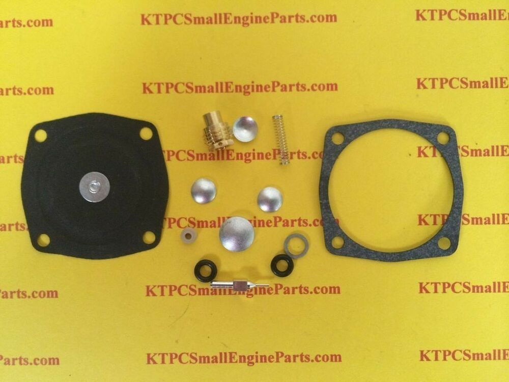 Jiffy Ice Auger Parts