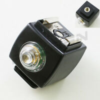 Seagull SYK-3 SYK3 Optical Flash Remote Trigger For Canon Nikon Sigma universal