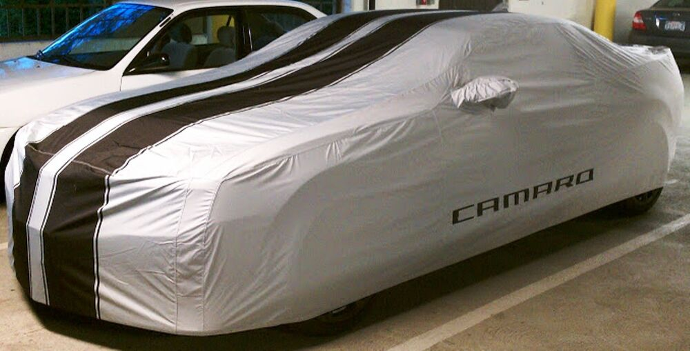 All Weatger Car Covers