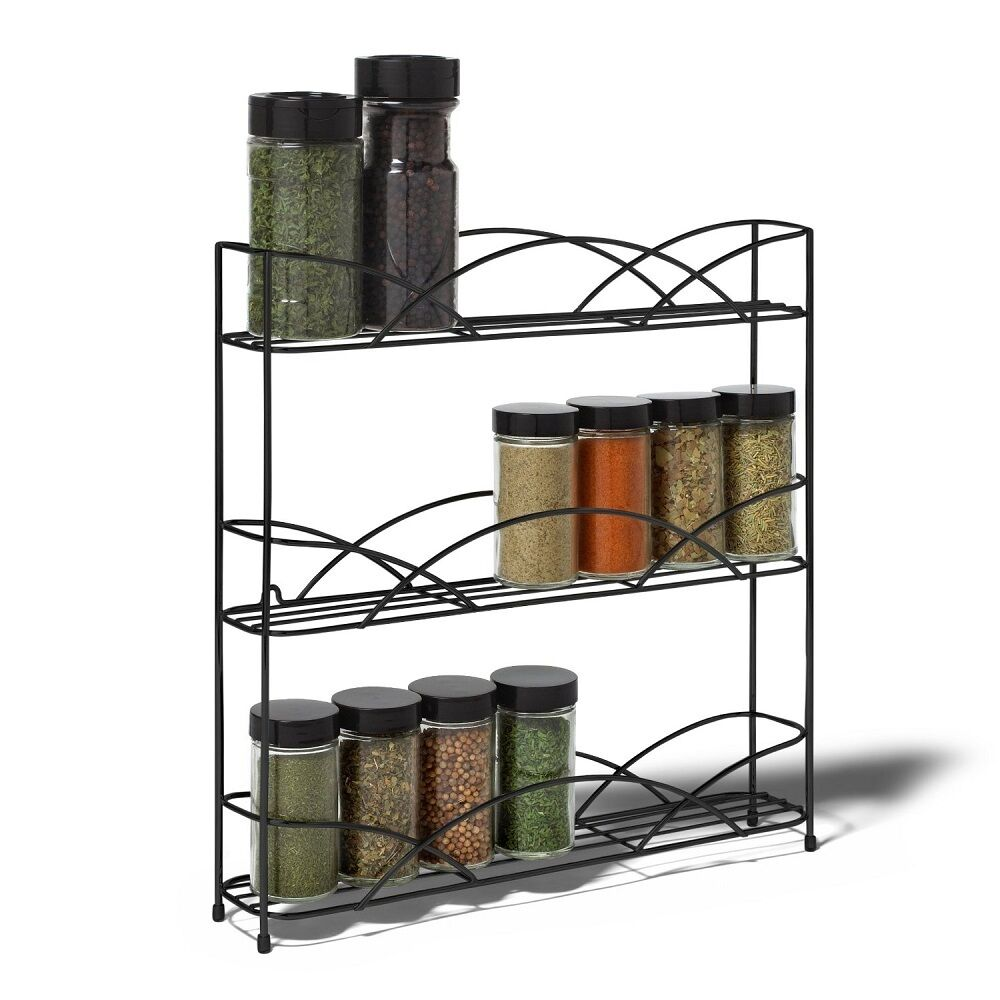 Spice Rack Holder Bottle Tier Storage Stand Counter. White Kitchen Green Walls. Kitchen Sink Drain Stopper. Ziti Bar Kitchen. Kitchen Glass Door. Dream Kitchen In Elgin. Ikea Kitchen Planning Service. Harsh Kitchen N Interior. Kitchen Stove Hoods For Islands
