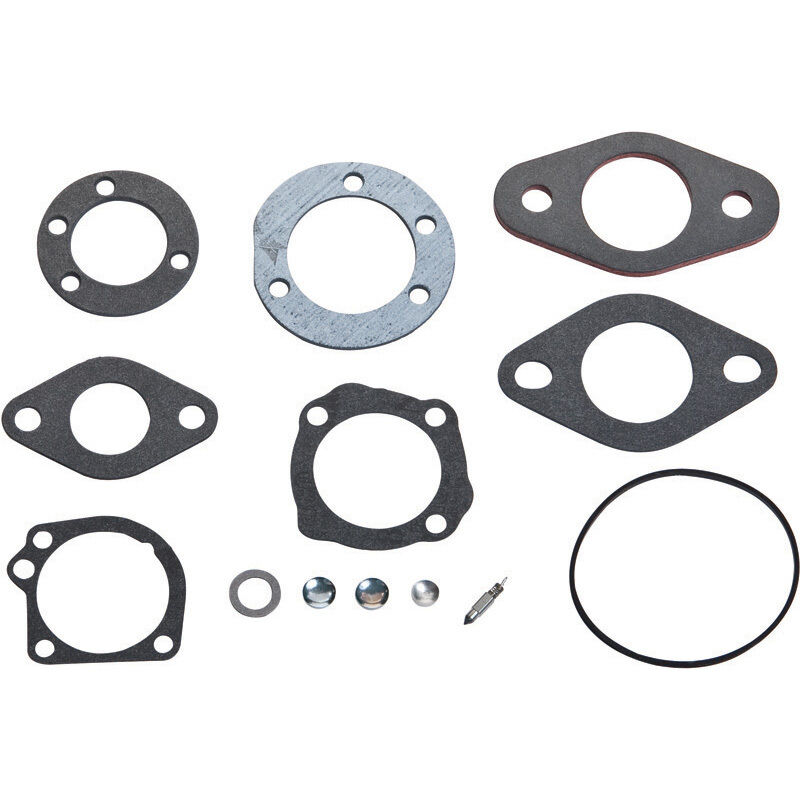 Oregon Replacement Carburetor Kit Kohler Part Number 49 700