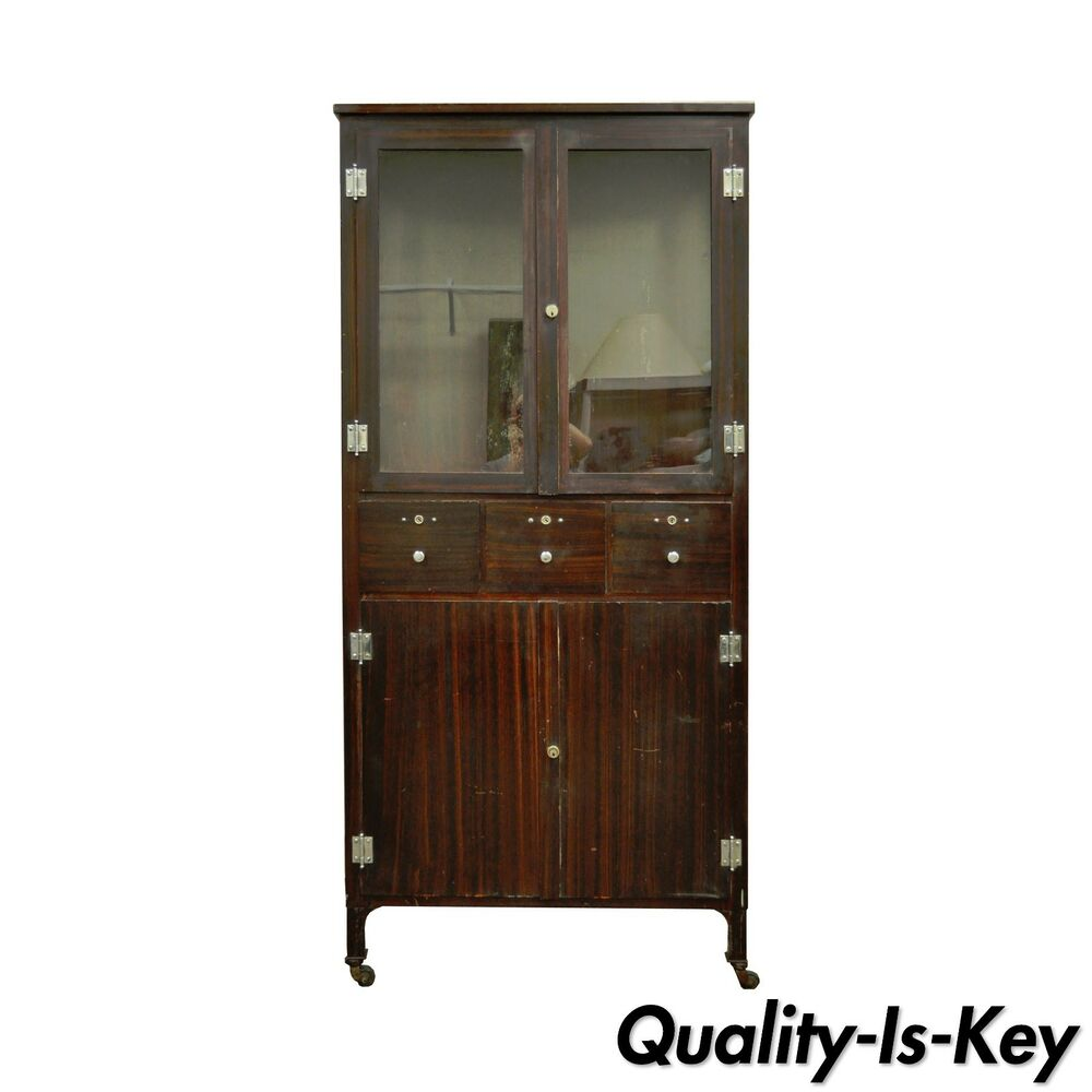 metal bathroom cabinet antique steel metal dental cabinet bathroom storage 23221