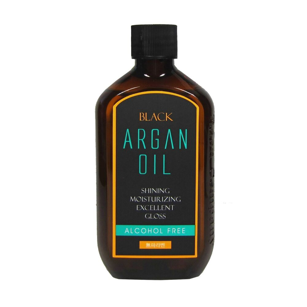 premium 100 pure organic moroccan argan oil 100ml hair treatment for face body ebay. Black Bedroom Furniture Sets. Home Design Ideas